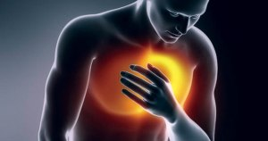 3 Home Remedies to Cure Heart Burn