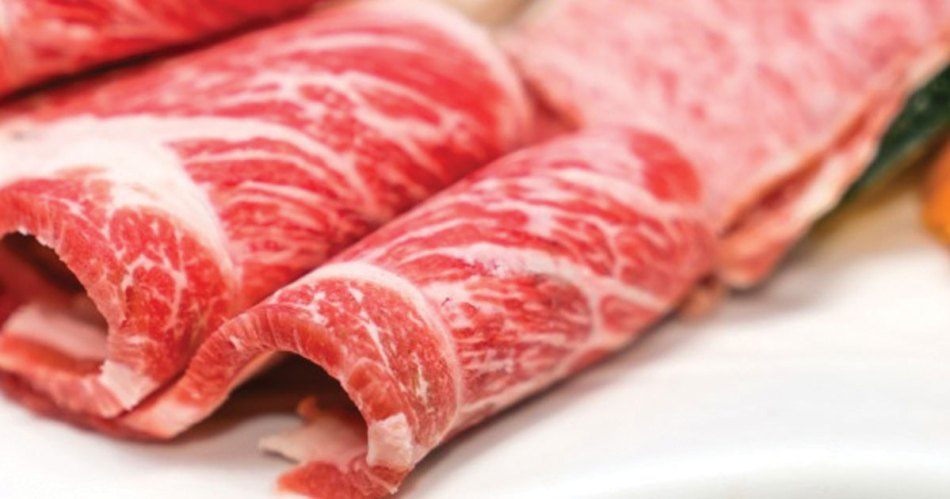 meat-dishes