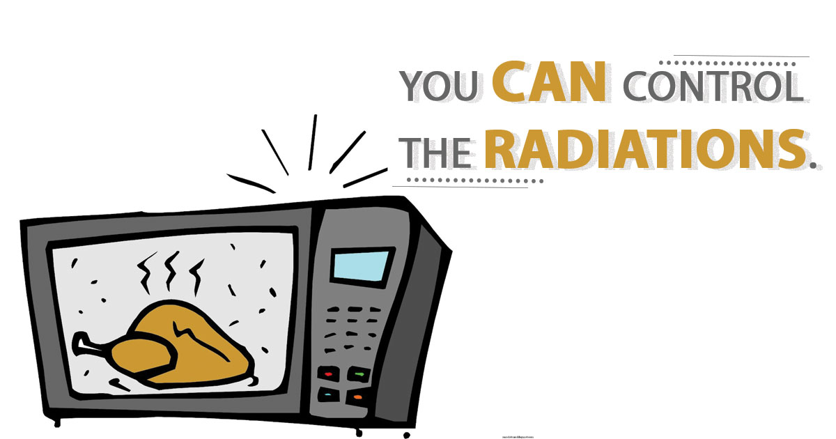Safety Tips for Microwave Cooking