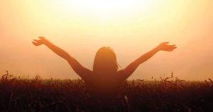 9 Healthy Reasons to Make Morning Walk a Habit