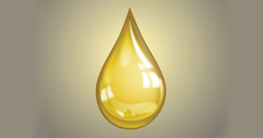 uses of mustard-oil