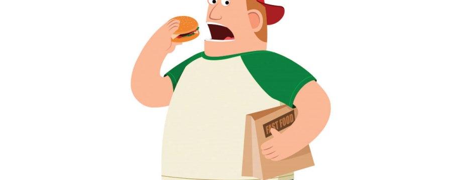 Ways to Help an Overweight Teen