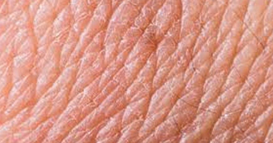 Take Care of Skin