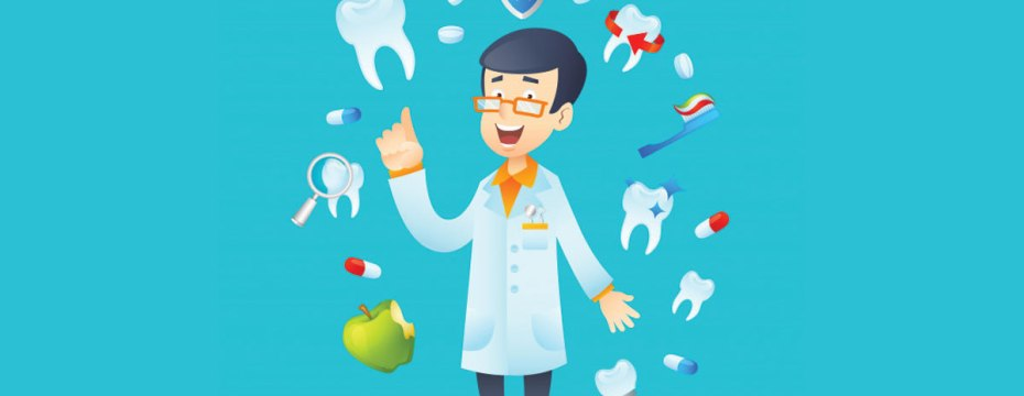 8 Treatment Options For Kids With Dental Caries