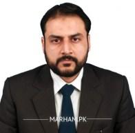 DR. FAWAD AHMAD RANDHAWA