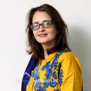 Dr. Misbah Malik
