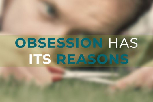 5 Shocking Causes of Obsessive Compulsive Disorder (OCD)