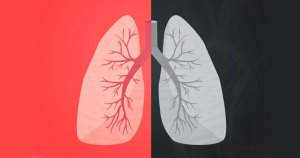 lung's health
