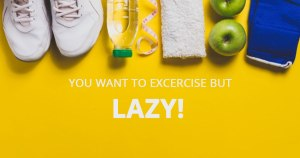 4 Exercise Free Ways to Crank up your Metabolism