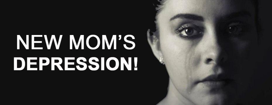 Depression after Child Birth