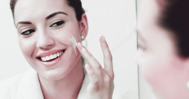 treatment of eczema