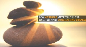 Role of Vitamin D in Prevention of 5 Chronic Diseases