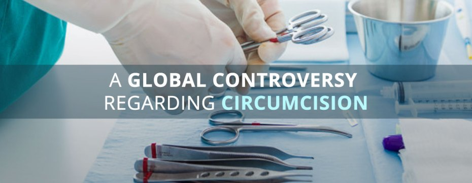 FAQs about Circumcision