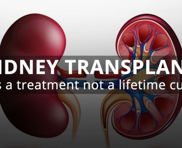 Essentials to Consider before Kidney Transplantation