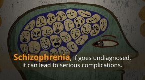6 Common Causes of Schizophrenia