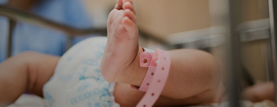 Causes of Gender-Related Birth Defects