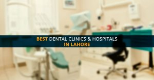best Dental clinics