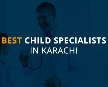 Child-specialists