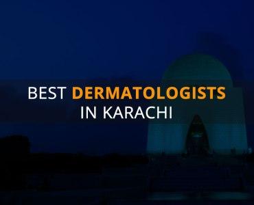 Dermatologist in Karachi