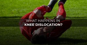 kneecap