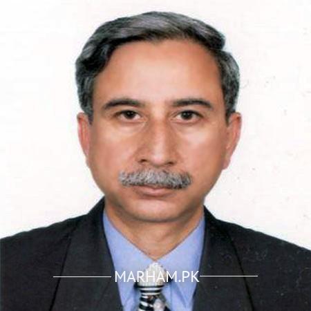 dr-ismail-tariq-psychiatrist-lahore