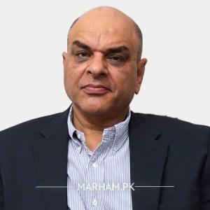 dr-naeem-aftab-psychiatrist-lahore