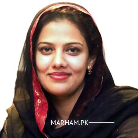 Dr. Samina Bilal