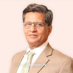 dr-tariq-sohail-orthopedic-surgeon-lahore