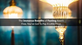 problems during fasting