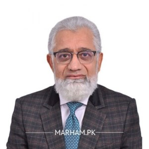 prof-dr-javed-akram-general-physician-Islamabad
