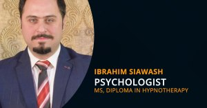 Best psychologist in Lahore