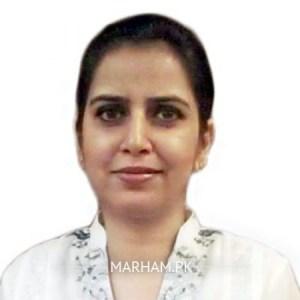 rabia-anwer-nutritionist-karachi