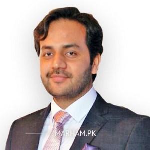 Dr Ahmad Wahab Vaince Cosmetic Surgeon Faisalabad