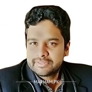 Dr Sarfraz Cheema Pediatrician Islamabad