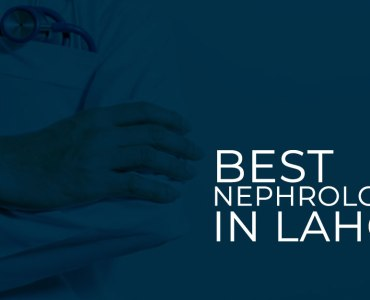 best nephrologists