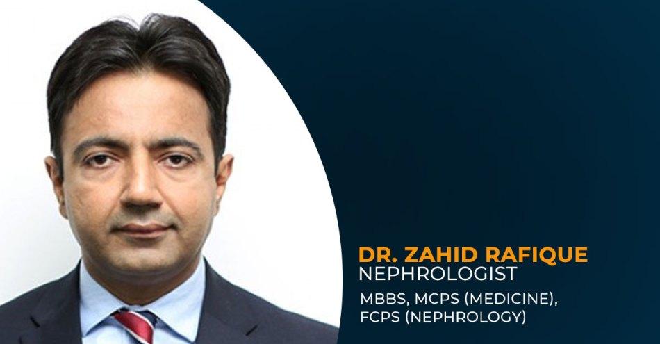 best nephrologists