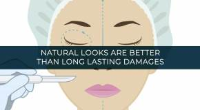 5 Hidden Dangers of Cosmetic Surgery