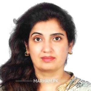 dr-mariam-gul-oncologist-karachi
