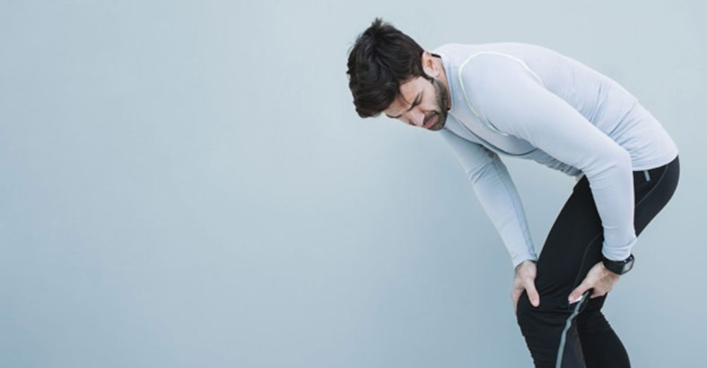 what causes knee pain