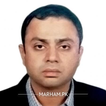 dr-muhammad-tassaduq-khan-nephrologist-karachi