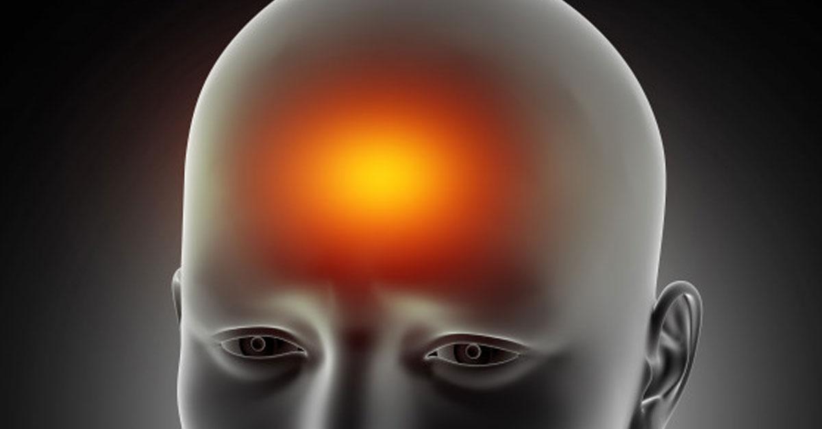 آدھے سر کا درد کیا ہے؟