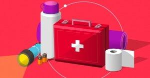 diabetes-kit
