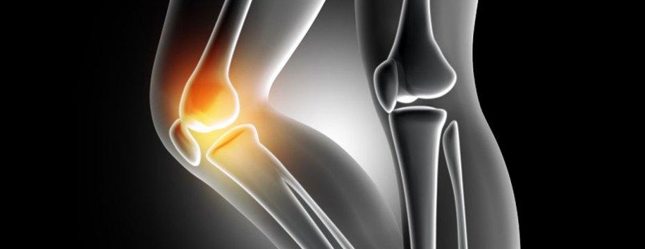 leg pain causes