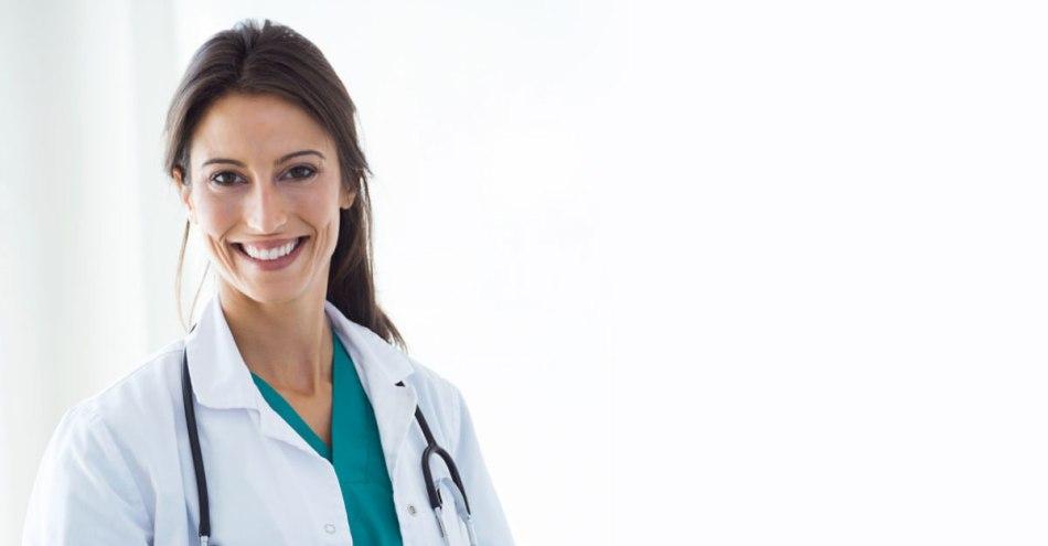 menopause - marham