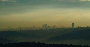 smog-marham