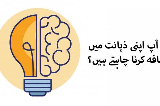 mental-capabilities