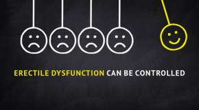 erectile-dysfunction-marham