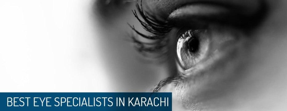 best-eye-specialist-in-karachi