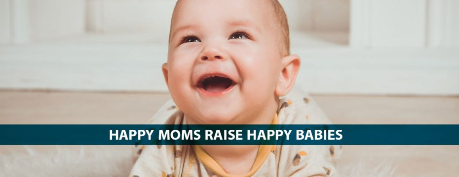 happy-babies