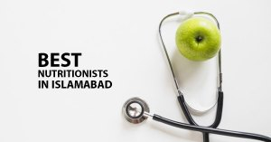 best nutritionists in islamabad